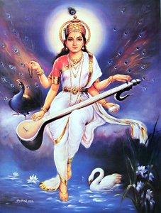 goddess-saraswati-AE03_l