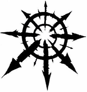Chaos_arrow
