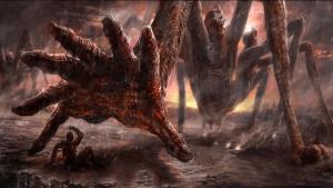 41034_fantasy_demon_monster_horror