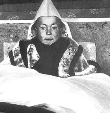 Dalai_Lama_boy